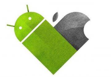 科技来电:看安卓怎样在速度上追赶iOS