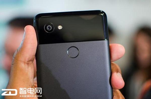 科技来电:谷歌激活Pixel 2的隐藏芯片