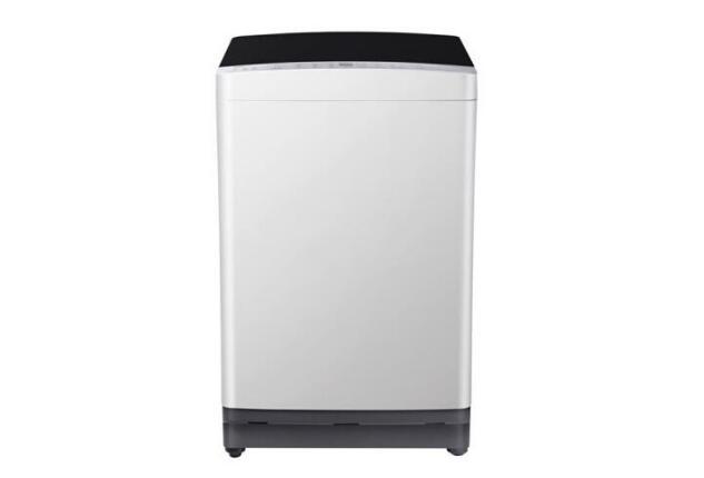 2018年杜绝二次污染 8.5公斤免污波轮洗衣机推荐