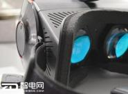 高通推出骁龙845 XR平台:针对移动VR/AR独立头显
