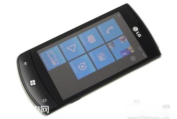 科技来电:LG退出中国市场 能否重拾荣光