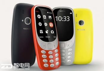 不只手机业务   诺基亚通信业务直逼华为?