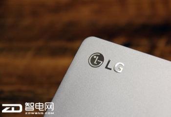 锁定欧洲地区 LG将推出两款中端手机