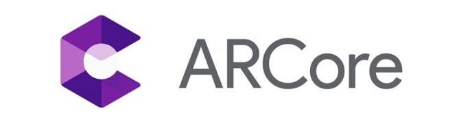 ARCore 1.0正式版来了  支持13款智能手机