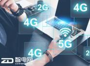 5G加速布局  英特尔或成最大赢家?