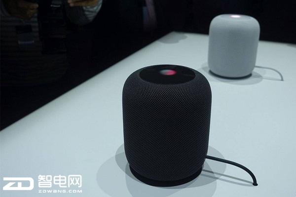 Beats恐遇冷 苹果欲推头戴式耳机?