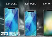 不能被新iPhone抢风头 iPhone X或再推新配色?