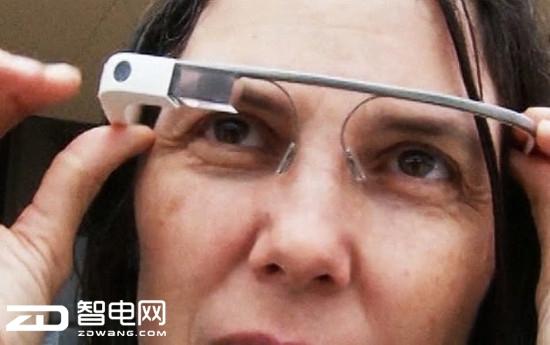 谷歌将重启失败的谷歌眼镜 植入增强现实