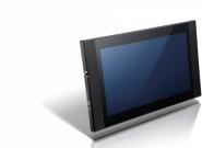骁龙835处理器+4K屏!安桥推出Hi-Res平板电脑