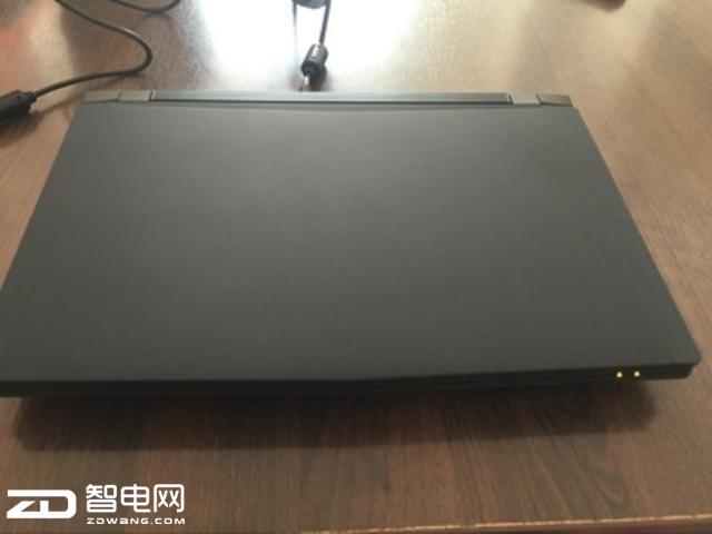 电竞游戏竞争激烈   神舟顺势推出游戏本战神ZX7-CP5S1