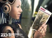 科技来电:人工智能将成为手机上的新宠