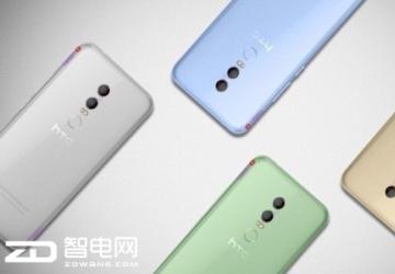 侃哥:改走精简路线后的HTC新机曝光 这配置很旗舰