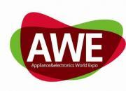 AWE2018  TCL会对旗下三大系列(X/C/P)进行全面升级