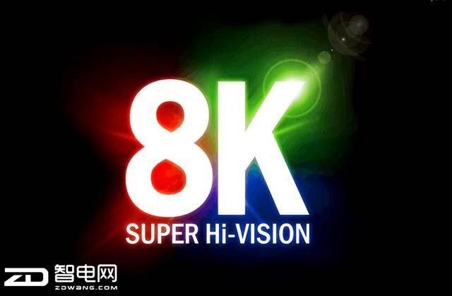 直击AWE:除了8K,康佳电视还带给你不一样的玩法