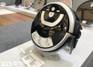 ILIFE智意发布新品W400   智能洗地杜绝二次污染