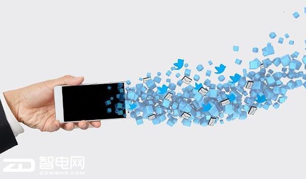 科技来电:如何把照片转移到新设备上?