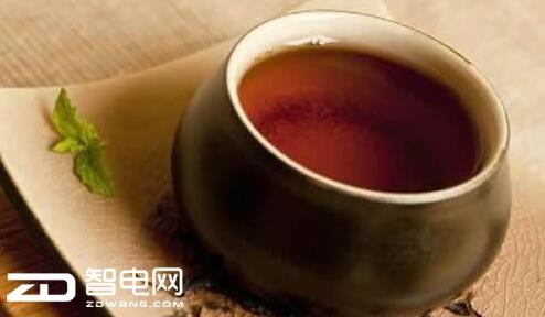 常喝黄芪汤防病保健康 在家做出美味黄芪汤