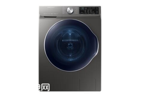 """重新定义新时代""""洗衣""""理念 洗衣3.0时代加速来袭"""