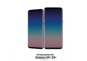 科技来电:三个秘密 Galaxy S9系列新发现