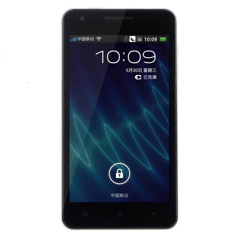 OPPO手机出现故障   消费者投诉客服推脱责任