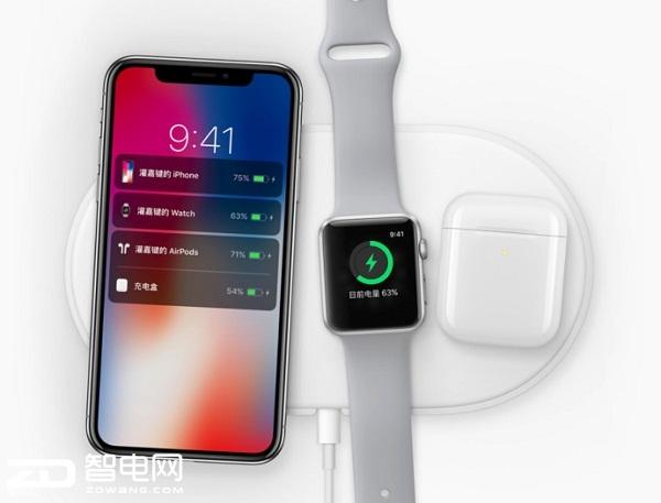 侃哥:苹果WWDC2018召开时间确定 这次会是软硬结合吗?