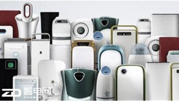 上海抽检空净净化能效不合格:多家企业等上榜