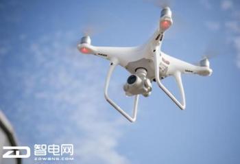 用旧机充新机 大疆无人机被用户投诉