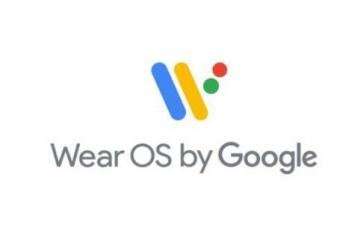 """谷歌智能手表操作系统正式更名为""""Wear OS"""""""