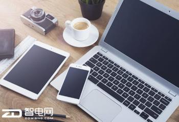科技来电:手机巨头为什么要坚持做笔记本