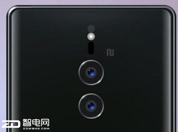 索尼真正的主角 新旗舰Xperia XZ2P曝光