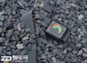 屏幕变大 下一代Apple Watch将全面升级