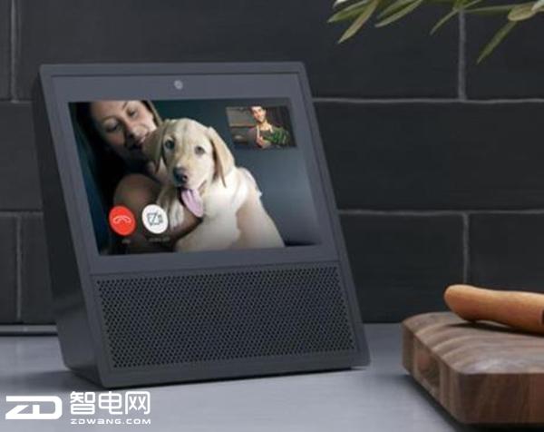 科技来电:智能音箱能否成为未来时代新入口