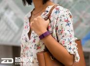 手环巨头衰退,智能手表需求强劲,可穿戴设备何处何从?
