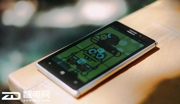 科技来电:Windows Phone是否已经走向失败