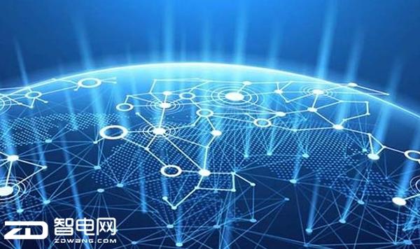 科技来电:格局重写 十年后AI入侵任意领域