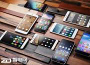 科技来电:低端手机与高端手机差别到底在哪