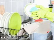 迅达大洗力洗碗机安装不用愁,简单三步轻松搞定!