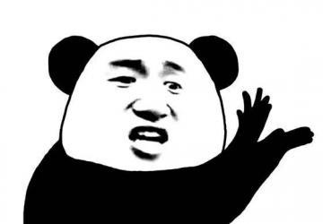 侃哥:中美贸易战打响 中兴受冲击严重