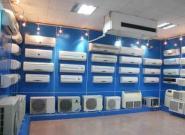盘点:一季度全国空调电器采购规模23亿元