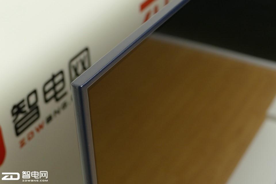 长虹CHiQ电视Q5T评测