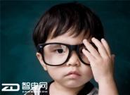你的孩子需要更多呵护,酷开护眼电视来袭
