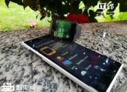诺基亚智能手表项目Moonraker原型机再上手