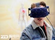 VR技术正被越来越多的行业应用开拓新市场