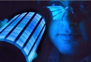 政策支持OLED产业 上市公司盈利能力释放
