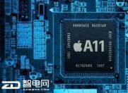 科技来电:苹果芯片 为什么不给其它品牌