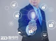 科技来电:手机丢了 其他人能解开指纹锁吗?