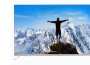 全面屏人工智能 首选创维65H7HDR4K超高清电视