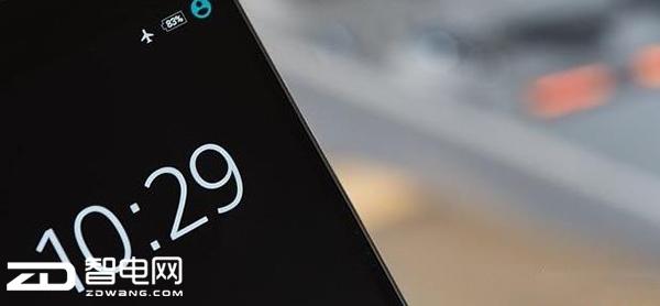 科技来电:差距大不大?4G与6G运行内存区别