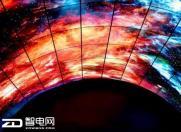 科技来电:LG与三星在屏幕材质上有什么不同