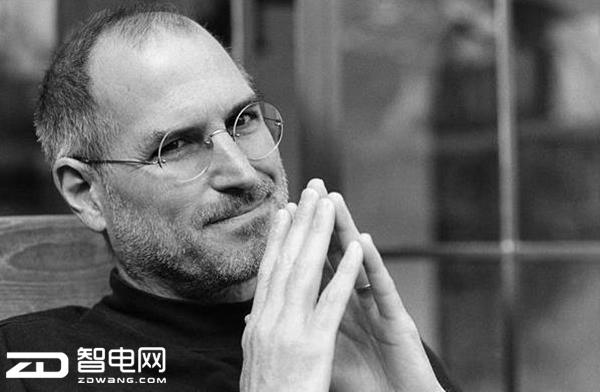 科技来电:为什么被咬一口 苹果寓意着什么